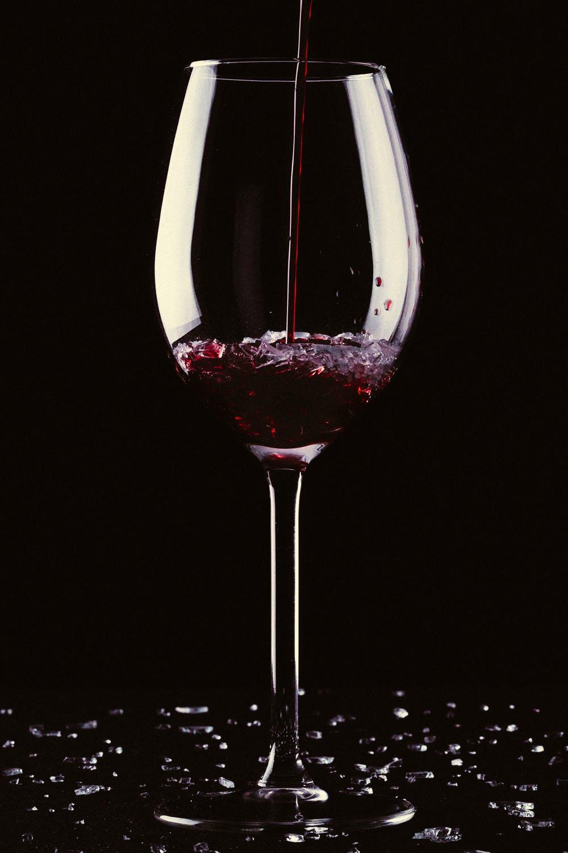 Vinskole hos privatkok.nu